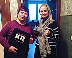 Уборка квартиры послремонта Клининговая компания. krcleaning.ru