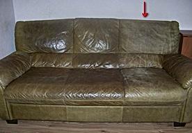 Химчистка дивана из кожи на дому. Химчистка диванов, чистка кожаного дивана и кресла. вымыть диван, почистить мягкую мебель, химчистка от мочи, чистка от пятен, клининговая компания по химчистке, химчистка кожаной мебели в екатеринбурге, диван химчистка, химчистка от пятен на диване, Химчистка кожаного дивана на дому, почистить кожаный диван на дому. krcleaning.ru