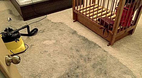 Химчистка дивана ковролина на дому. Химчистка ковров, чистка коврового покрытия и кресла. вымыть ковер, почистить ковролин дома, химчистка от мочи, чистка от пятен, клининговая компания по химчистке, химчистка ковролина в екатеринбурге, ковролин химчистка, химчистка от пятен на ковре, Химчистка ковра на дому, почистить ковролин на дому. krcleaning.ru