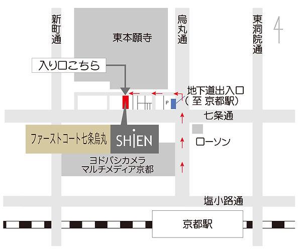 地図詳細ナシ2021.jpg