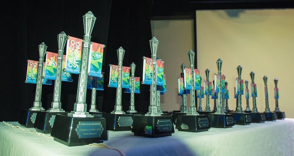 Orlando Strong Awards 2016.jpg
