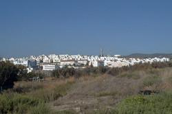 Beit Shemesh Neighborhoud