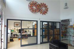 Gerstein Studio