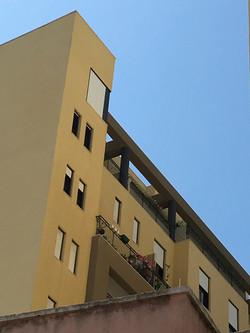 Marcolet St. Tel Aviv