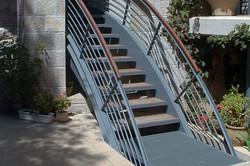 UL House, Jerusalem