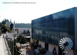 Science Museum Jerusalem