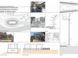 Dr. Weitzman's Lincoln Pavilion