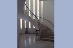 Weitzman's House - RehovotH-05