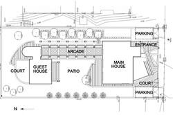 L-2 House, Rehovot