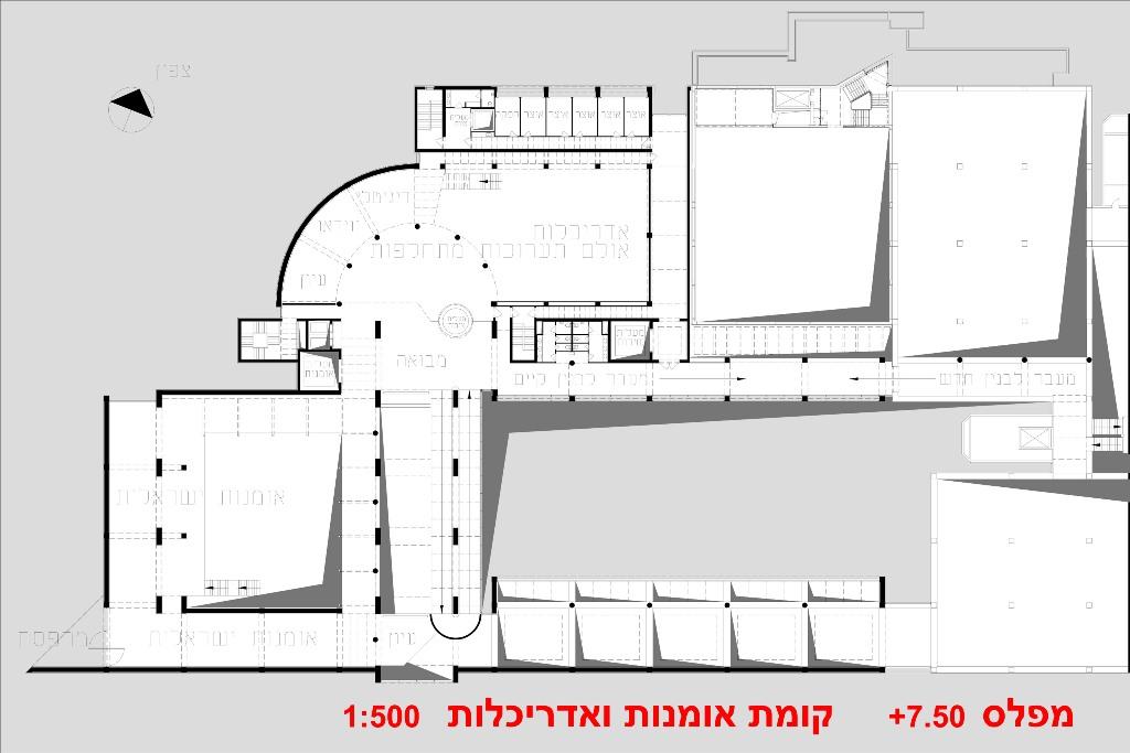 TLV Museum