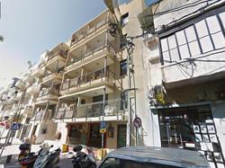 19 Florentin, Tel Aviv