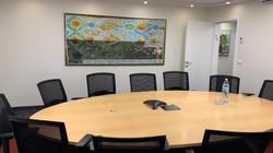 Haaretz - Main Offices