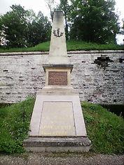 73. Verdun - Mona  1.jpg