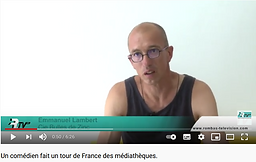 0. Tourne en stop - reportage télé - Emmanuel Lambert - Bulles de Zinc.png