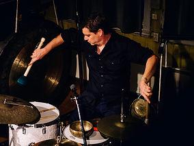 Will Guthrie.jpg