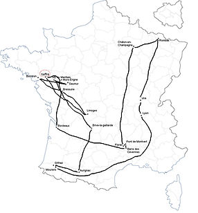 carte france tournée stop.jpg