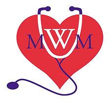 Melbourne Wholistic Medicine