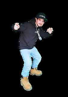 professeur de hip hop association empreinte centre de danse oignies.png