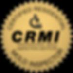 crmi-med_edited.png