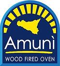 Umuni Logo.jpg