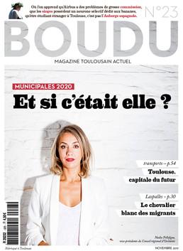 BOUDU_n023_COUV.jpg