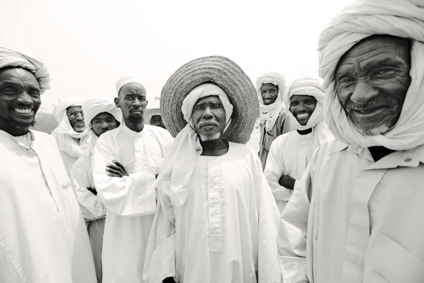 LA FAIM Bokar Moussa eleveur moutons_10-