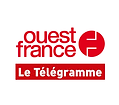 Logo-Ouest-France-et-Le-Télégramme.png