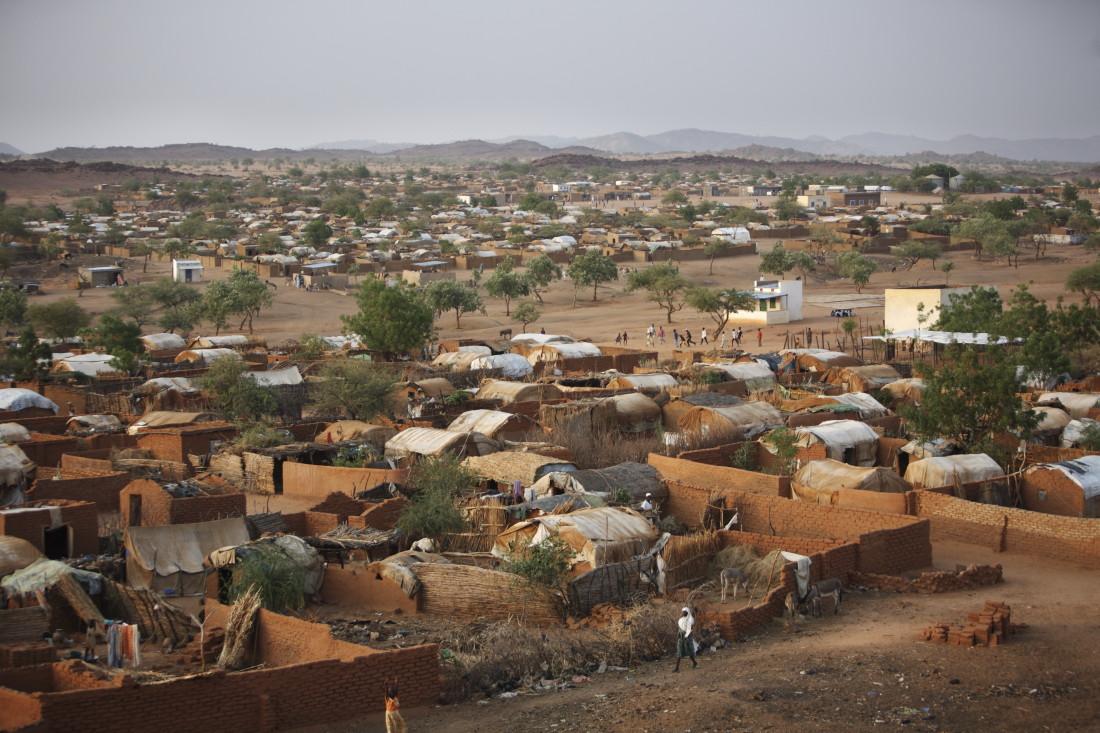 PAM C 2 Camp refugies Farchana_11-06-30_