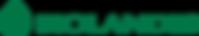 logo-biolandes-xs.png