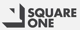 SquareOne Co Working Space
