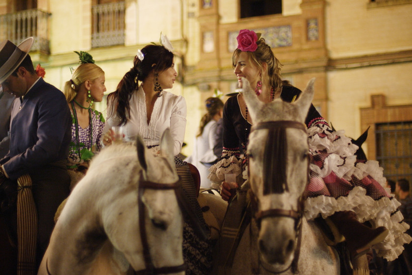 Romeria A15 La cavalerie le samedi_0061_