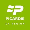 Région_Picardie.svg.png