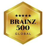 BRAINZ badge small.png