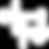 LTLTE Logo white.png