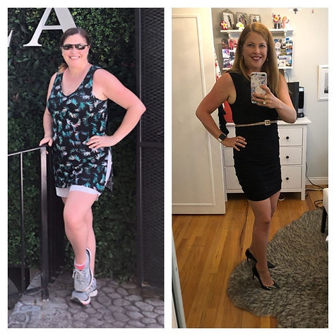 Sharon-Rose McNeil progress pic.jpg
