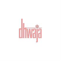 Dhwaja logos (1).png