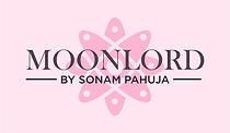 Moonload_Logo.jpg