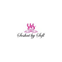 Soshai logo.png