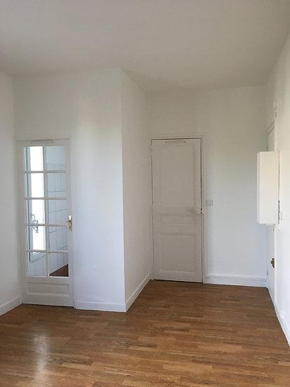 Appartement 19 m² - Le Perreux