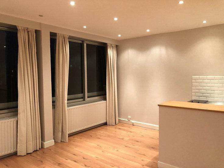 Appartement 27 m² - Neuilly sur Seine