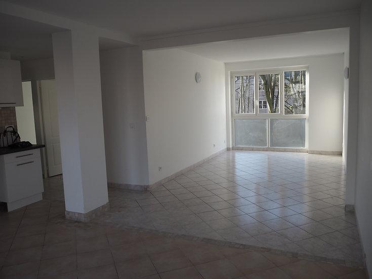 Appartement 67 m² - Sarcelles