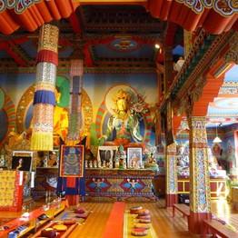 Temple-Bouddhas2.jpg