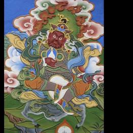 Temple-Bouddhas.jpg