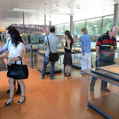 musée2.jpg