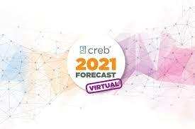 #CREB2021 Contest