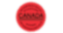 Red-Seal-370x168-01.png