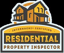 ResidentialPropertyInspector-logos.png