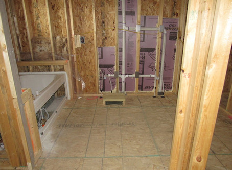 Home Inspections for New Construction, Do You Really Need One?