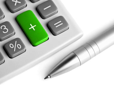 Understanding Real Estate Fees in Alberta