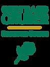 GG_Logo_Kosmetikkultur_grün_Strich_go